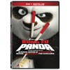 Kung Fu Panda Ultimate Collection of Awesomeness (avec Movie Money)