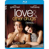 Love and Other Drugs (Blu-ray) (2010)