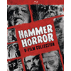 Hammer Horror 8Film Collection (Blu-ray)