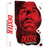 Dexter: The Complete Series Epik Pack (Blu-ray)