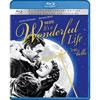 It's A Wonderful Life 2016 (Blu-ray)