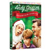 Andy Griffith Show Christmas Special