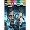 Money Monster (Bilingual) (2016)