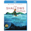 The Shallows (bilingue) (Blu-ray) (2016)