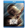 The Iron Giant (The Signature Edition) (Blu-ray)