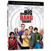 The Big Bang Theory: l'intégrale de la neuvième saison