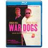 War Dogs (Blu-ray Combo) (2016)