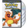 Pokémon: BW Adventures in Unova Set 1