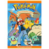 Pokémon: Adventures in the Orange Islands - The Complete Collection