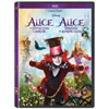 Alice Through the Looking Glass (bilingue) (2016)