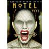 American Horror Hotel
