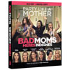 Bad Moms (Blu-ray) (2016)