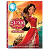 Elena of Avalor: Ready to Rule (English)