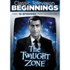The Twilight Zone: Classic TV Beginnings