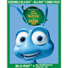 A Bug's Life (Bilingual) (Blu-ray)