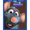 Ratatouille (anglais) (Blu-ray)