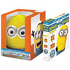 Despicable Me: 3 Movie Collection (coffret cadeau lampe les minions) (combo Blu-ray)