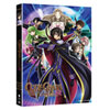 Code Geass: Lelouch Of the Rebellion: Season Two