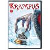 NR Krampus