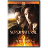 Supernatural: saison 10