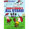 Charlie Brown's All-Stars (édition 20e anniversaire)