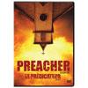 Preacher: saison One