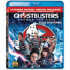 Ghostbusters (Blu-ray) (2016)