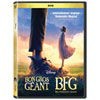 The BFG (bilingue) (2016)