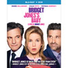 Bridget Jones's Baby (Blu-ray Combo) (2016)