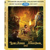 The Jungle Book (Bilingual) (3D Blu-ray Combo) (2016)