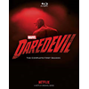 Daredevil: Season 1 (anglais) (Blu-ray)