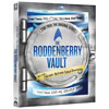 Star Trek: The Original Series - Roddenberry Vault (Blu-ray)