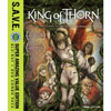 King of Thorn Movie SAVE (Blu-ray Combo)
