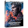 Deep Water Horizon (combo de Blu-ray)