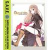 Okami-san and Her Seven Companions (combo Blu-ray)