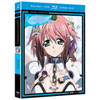 Heavens Lost Property (combo Blu-ray)