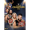 WWE 2016: Clash of Champions 2016: Indianapolis