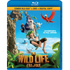 The Wild Life (combo Blu-ray)
