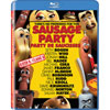 Sausage Party (Blu-ray) (2016)
