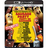 Sausage Party (4K Ultra HD) (Blu-ray Combo) (2016)