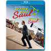 Better Call Saul: saison 2 (Blu-ray)