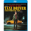 Taxi Driver (édition 40e anniversaire) (Blu-ray)