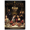 Outlander: saison 2 (bilingue)