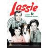 Lassie: Lassie's Christmas Stories