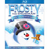 The Frosty Snowman (édition 45e anniversaire) (Blu-ray)