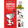 Peanuts Holiday Collection (Anniversary Edition) (Blu-ray)