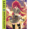 Shakugan no Shana Season 3 (Blu-ray Combo)