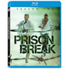 Prison Break: Season 2 (Blu-ray)