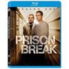 Prison Break: Season 1 (English)