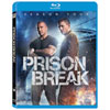 Prison Break: Saison 4 (Blu-ray)